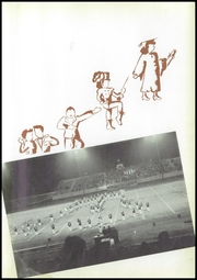 Page 13, 1942 Edition, Fort Dodge High School - Dodger Yearbook (Fort Dodge, IA) online yearbook collection