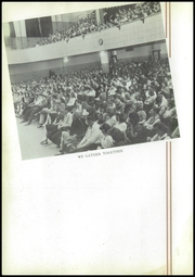 Page 8, 1942 Edition, Fort Dodge High School - Dodger Yearbook (Fort Dodge, IA) online yearbook collection