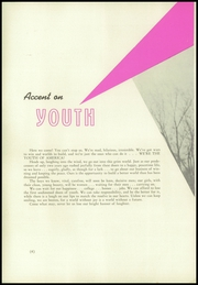 Page 10, 1943 Edition, Fort Dodge High School - Dodger Yearbook (Fort Dodge, IA) online yearbook collection