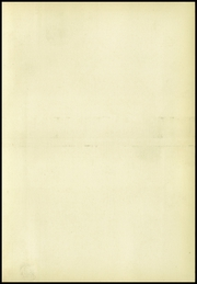 Page 3, 1943 Edition, Fort Dodge High School - Dodger Yearbook (Fort Dodge, IA) online yearbook collection