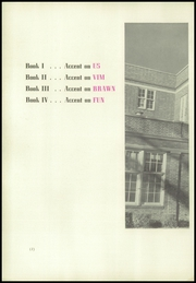 Page 6, 1943 Edition, Fort Dodge High School - Dodger Yearbook (Fort Dodge, IA) online yearbook collection