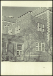 Page 7, 1943 Edition, Fort Dodge High School - Dodger Yearbook (Fort Dodge, IA) online yearbook collection