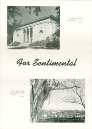 Page 6, 1947 Edition, Fort Dodge High School - Dodger Yearbook (Fort Dodge, IA) online yearbook collection