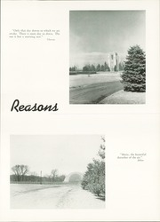 Page 7, 1947 Edition, Fort Dodge High School - Dodger Yearbook (Fort Dodge, IA) online yearbook collection