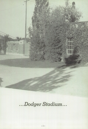 Page 11, 1950 Edition, Fort Dodge High School - Dodger Yearbook (Fort Dodge, IA) online yearbook collection