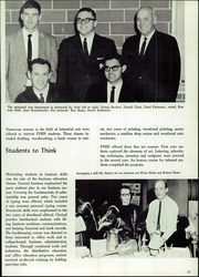 Page 15, 1967 Edition, Fort Dodge High School - Dodger Yearbook (Fort Dodge, IA) online yearbook collection
