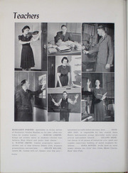 Page 16, 1942 Edition, Ames High School - Spirit Yearbook (Ames, IA) online yearbook collection