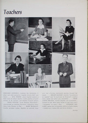 Page 17, 1942 Edition, Ames High School - Spirit Yearbook (Ames, IA) online yearbook collection