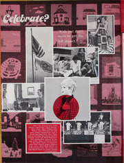 Page 14, 1976 Edition, Ames High School - Spirit Yearbook (Ames, IA) online yearbook collection