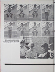 Page 16, 1976 Edition, Ames High School - Spirit Yearbook (Ames, IA) online yearbook collection