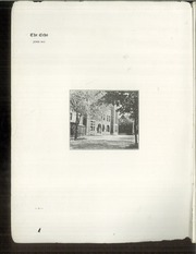 Page 2, 1917 Edition, Dubuque High School - Echo Yearbook (Dubuque, IA) online yearbook collection