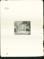 Page 4, 1917 Edition, Dubuque High School - Echo Yearbook (Dubuque, IA) online yearbook collection