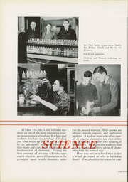 Page 16, 1941 Edition, Dubuque High School - Echo Yearbook (Dubuque, IA) online yearbook collection