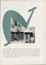 Page 13, 1942 Edition, Dubuque High School - Echo Yearbook (Dubuque, IA) online yearbook collection