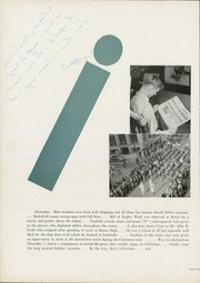 Page 14, 1942 Edition, Dubuque High School - Echo Yearbook (Dubuque, IA) online yearbook collection