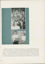 Page 17, 1942 Edition, Dubuque High School - Echo Yearbook (Dubuque, IA) online yearbook collection