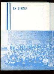 Page 2, 1948 Edition, Dubuque High School - Echo Yearbook (Dubuque, IA) online yearbook collection