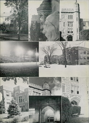 Page 9, 1948 Edition, Dubuque High School - Echo Yearbook (Dubuque, IA) online yearbook collection