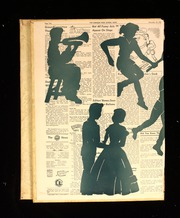 Page 2, 1952 Edition, Dubuque High School - Echo Yearbook (Dubuque, IA) online yearbook collection