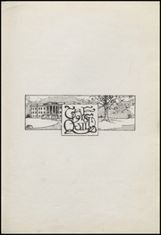 Page 9, 1918 Edition, East High School - Quill Yearbook (Des Moines, IA) online yearbook collection