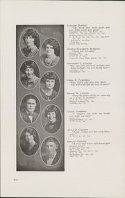 Page 10, 1926 Edition, East High School - Quill Yearbook (Des Moines, IA) online yearbook collection