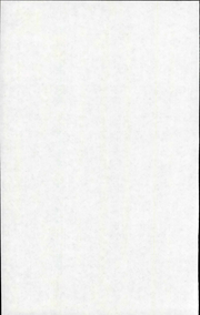 Page 3, 1929 Edition, East High School - Quill Yearbook (Des Moines, IA) online yearbook collection