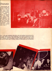 Page 9, 1940 Edition, East High School - Quill Yearbook (Des Moines, IA) online yearbook collection