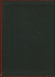 Page 2, 1949 Edition, Clarion High School - Lasso Yearbook (Clarion, IA) online yearbook collection