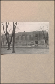 Page 11, 1914 Edition, Boone High School - Scroll Yearbook (Boone, IA) online yearbook collection