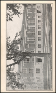 Page 10, 1919 Edition, Boone High School - Scroll Yearbook (Boone, IA) online yearbook collection