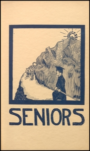 Page 17, 1919 Edition, Boone High School - Scroll Yearbook (Boone, IA) online yearbook collection