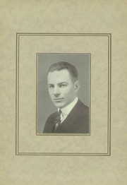 Page 9, 1923 Edition, Boone High School - Scroll Yearbook (Boone, IA) online yearbook collection