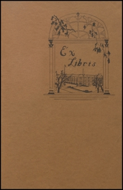 Page 7, 1925 Edition, Boone High School - Scroll Yearbook (Boone, IA) online yearbook collection