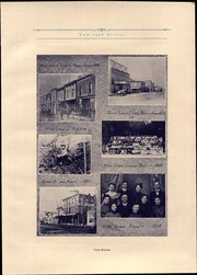 Page 15, 1928 Edition, Boone High School - Scroll Yearbook (Boone, IA) online yearbook collection