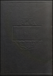 Page 2, 1929 Edition, Boone High School - Scroll Yearbook (Boone, IA) online yearbook collection