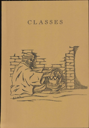 Page 17, 1932 Edition, Boone High School - Scroll Yearbook (Boone, IA) online yearbook collection