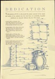 Page 7, 1932 Edition, Boone High School - Scroll Yearbook (Boone, IA) online yearbook collection