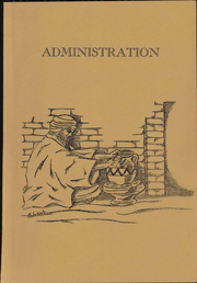 Page 9, 1932 Edition, Boone High School - Scroll Yearbook (Boone, IA) online yearbook collection