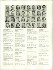 Page 11, 1942 Edition, Boone High School - Scroll Yearbook (Boone, IA) online yearbook collection