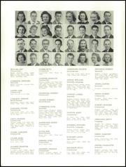 Page 12, 1942 Edition, Boone High School - Scroll Yearbook (Boone, IA) online yearbook collection