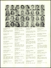 Page 13, 1942 Edition, Boone High School - Scroll Yearbook (Boone, IA) online yearbook collection