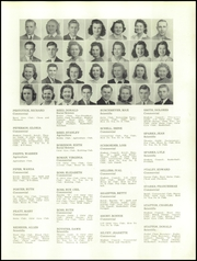Page 15, 1942 Edition, Boone High School - Scroll Yearbook (Boone, IA) online yearbook collection