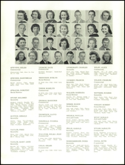 Page 16, 1942 Edition, Boone High School - Scroll Yearbook (Boone, IA) online yearbook collection
