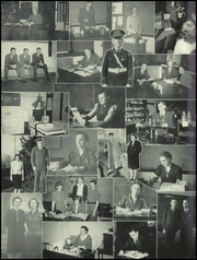 Page 8, 1942 Edition, Boone High School - Scroll Yearbook (Boone, IA) online yearbook collection
