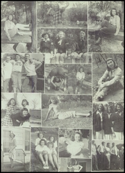 Page 15, 1948 Edition, Boone High School - Scroll Yearbook (Boone, IA) online yearbook collection