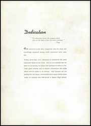 Page 6, 1948 Edition, Boone High School - Scroll Yearbook (Boone, IA) online yearbook collection