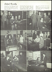 Page 9, 1948 Edition, Boone High School - Scroll Yearbook (Boone, IA) online yearbook collection
