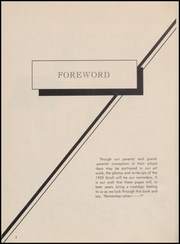 Page 6, 1955 Edition, Boone High School - Scroll Yearbook (Boone, IA) online yearbook collection