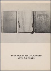 Page 15, 1957 Edition, Boone High School - Scroll Yearbook (Boone, IA) online yearbook collection