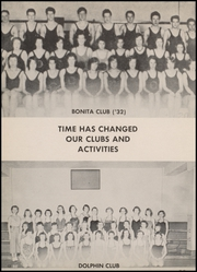 Page 16, 1957 Edition, Boone High School - Scroll Yearbook (Boone, IA) online yearbook collection